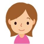 面接で営業職を勧められて!|コールセンター勤務を辞めたい人の転職体験談
